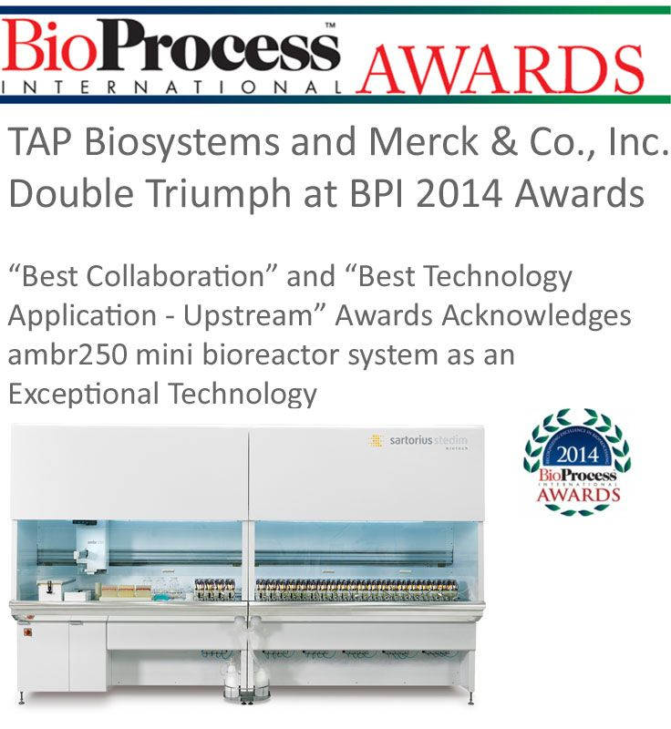 15 best training courses seminars images by sartorius on pinterest the 2014 bioprocess international awards ceremony was held in boston ma on oct the awards honor the contributions and innovations made by these companies fandeluxe Gallery