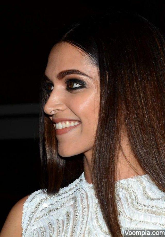 Deepika Padukone. via Voompla.com