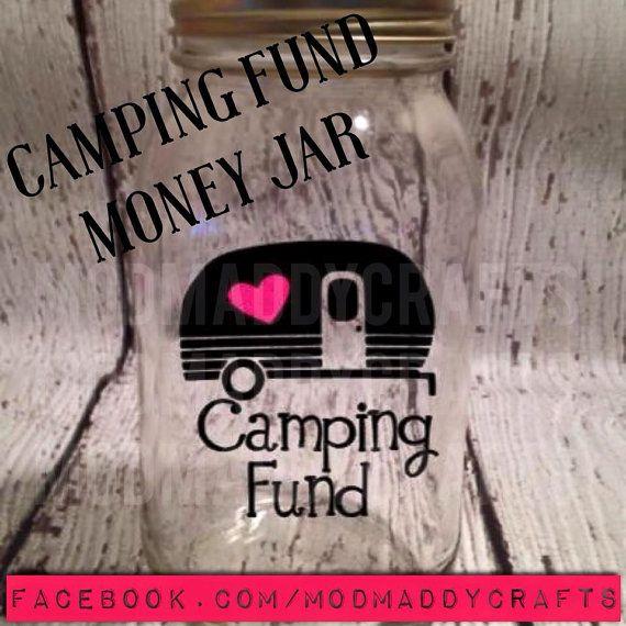 17 best ideas about coin jar on pinterest money hacks for Travel fund piggy bank