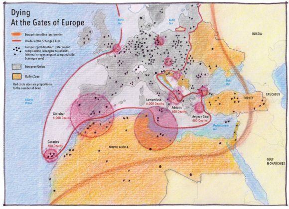 http://milforum.net/pagaende-operasjoner-og-ovelser/64204-operasjon-triton-og-poseidon-middelhavet.html#post1189024