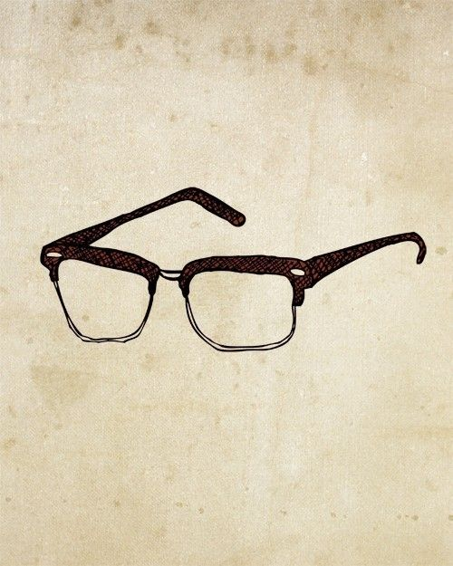 Our Polyarny frames look like this! http://www.eyebuydirect.com/fashion-glasses-polyarny-black-p-10287.html
