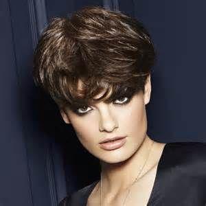 haute Coiffure cheveux longs Provost - Bing Images