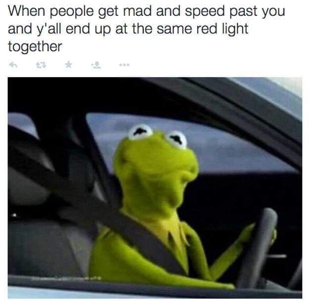 Pin On Car Memes