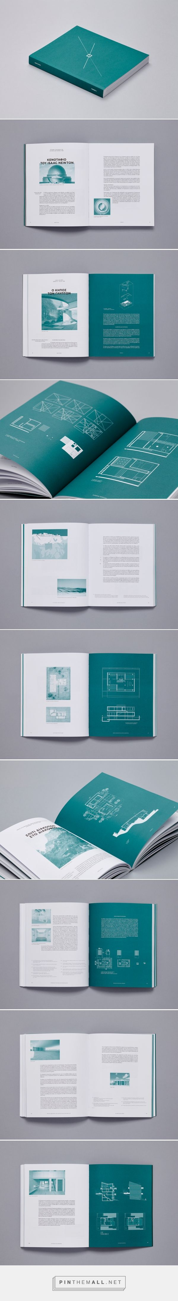 Afetiries on Behance... - a grouped images picture - Pin Them All