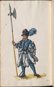 Hofkleiderbuch 111