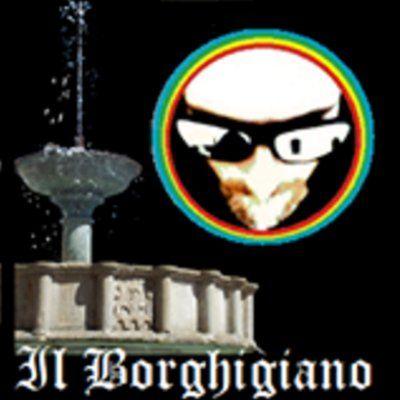 https://t.co/QFMas6tN6E Politica e sport in lutto a Fabriano | CentroPagina  Le ultime notizie di Ancona e provincia