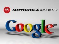 Justice Dept. approves Google's $2.3B sale of Motorola Home Arris Group is buying the set-top box maker for $2.35 billion, relieving the Web giant of 7,000 employees and a series of patent lawsuits.