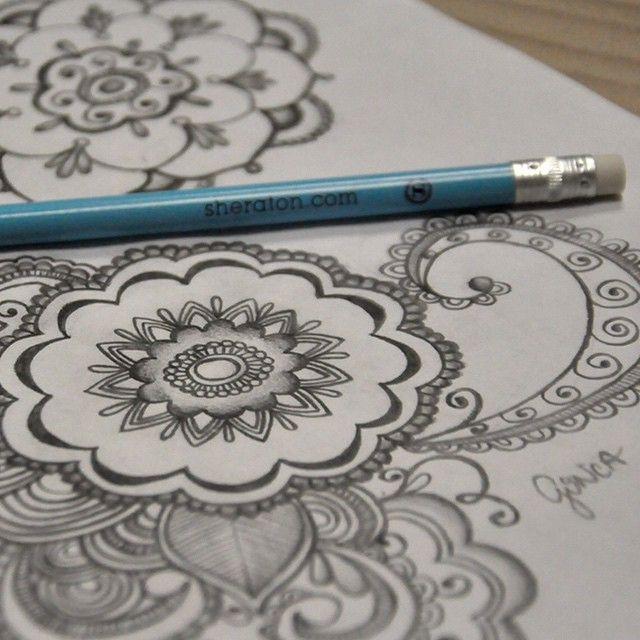 Biraz ilham almak için ihtiyacınız olan tek şey bir Sheraton kalemi! /All you need is a Sheraton pencil to get some inspiration! Photo credits: Gonca Sapci - Reservations Specialist #sheratonadana #betterwhenshared #adana #hospitality #inspiration #sketch #sketching #drawing #inspiration #sheraton #brand #art #travel #discover #bestoftheday #photooftheday #picoftheday #instagood #instamood #tgif #igers #igdaily