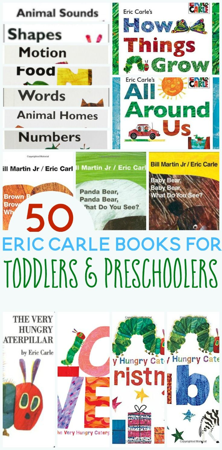495 best Collections of Books by Theme images on Pinterest | Baby ...