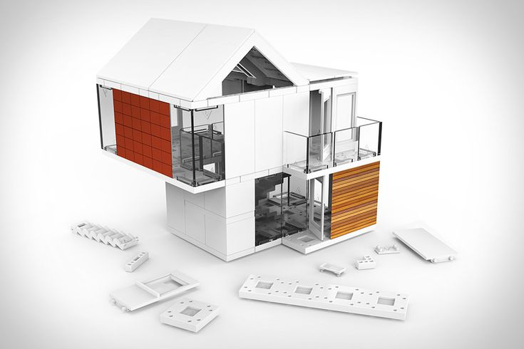 237 Best Gifts For Architects Images On Pinterest
