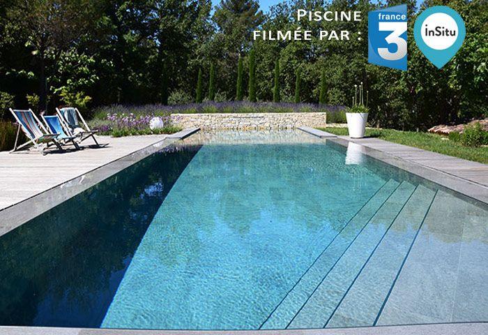 christophe-naudier-architecte-paysagiste-aix-en-provence-piscine-contemporaine-agrandie-et-relookee-10-insitu-creation-jardin