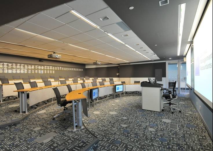 1000 images about training room ideas on pinterest for Training room design ideas