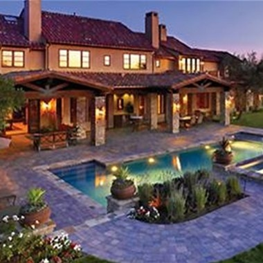 17 Best Images About Pool Pavers On Pinterest Black
