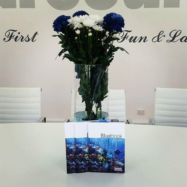 #harcourtsVictoria #Bluebook #HarcourtsRingwood #Realestate #Ringwood #selling #buying #renting #leasing #flowers  http://ringwood.harcourts.com.au/Home/Links/Victoria-eBluebook/74091