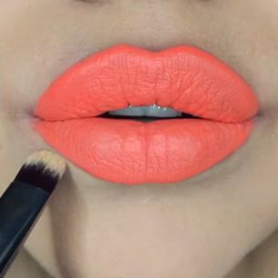 19 best images about ABH Lippies on Pinterest | Neon, Dusty rose ...