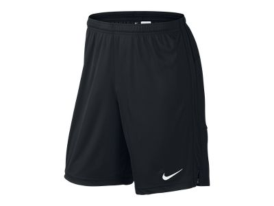 Nike Squad Longer Knit Men's Football Shorts - 30 €