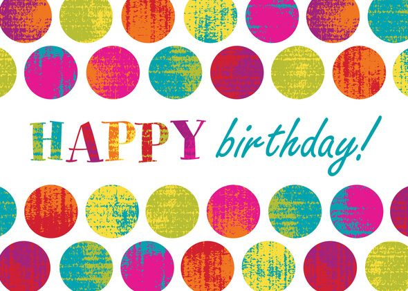 The 104 Best Birthday Cards Images On Pinterest Birthdays Card