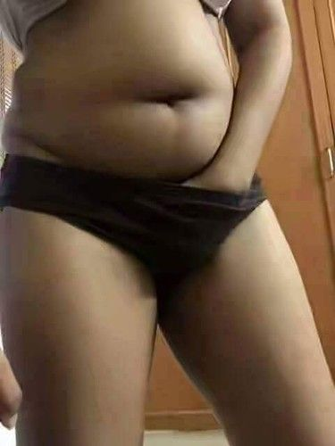 free longmint sex video