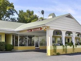 Lexington (VA) Days Inn Lexington United States, North America Set in a prime location of Lexington (VA), Days Inn Lexington puts everything the city has to offer just outside your doorstep. Both business travelers and tourists can enjoy the hotel's facilities and services. Service-minded staff will welcome and guide you at the Days Inn Lexington. Each guestroom is elegantly furnished and equipped with handy amenities. The hotel offers various recreational opportunities. Days ...