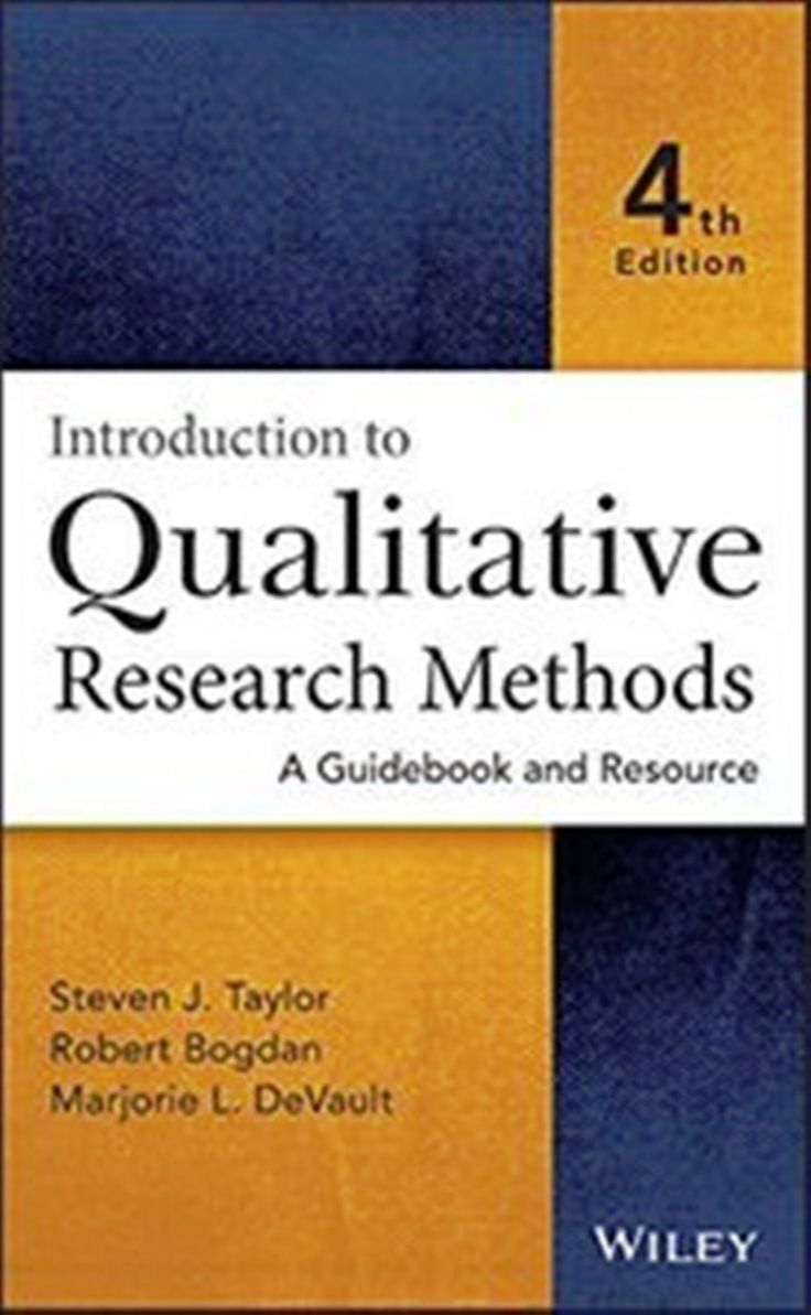 Best 25 qualitative research methods ideas on pinterest thesis introductiontoqualitativeresearch methodsaguidebookandresource4theditionpdfe book fandeluxe Choice Image