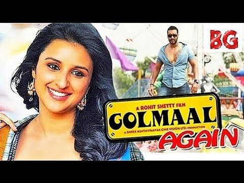 golmaal again free movie download full online HD 2017 golmaal again torrent utorrent full watch online golmaal again hindi movie download