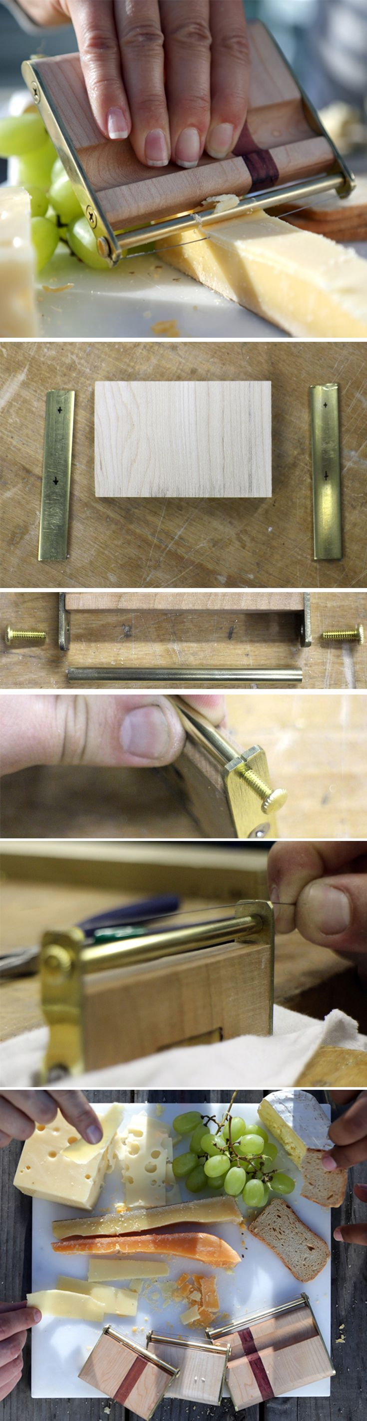 best aa images on pinterest woodworking carpentry and wood