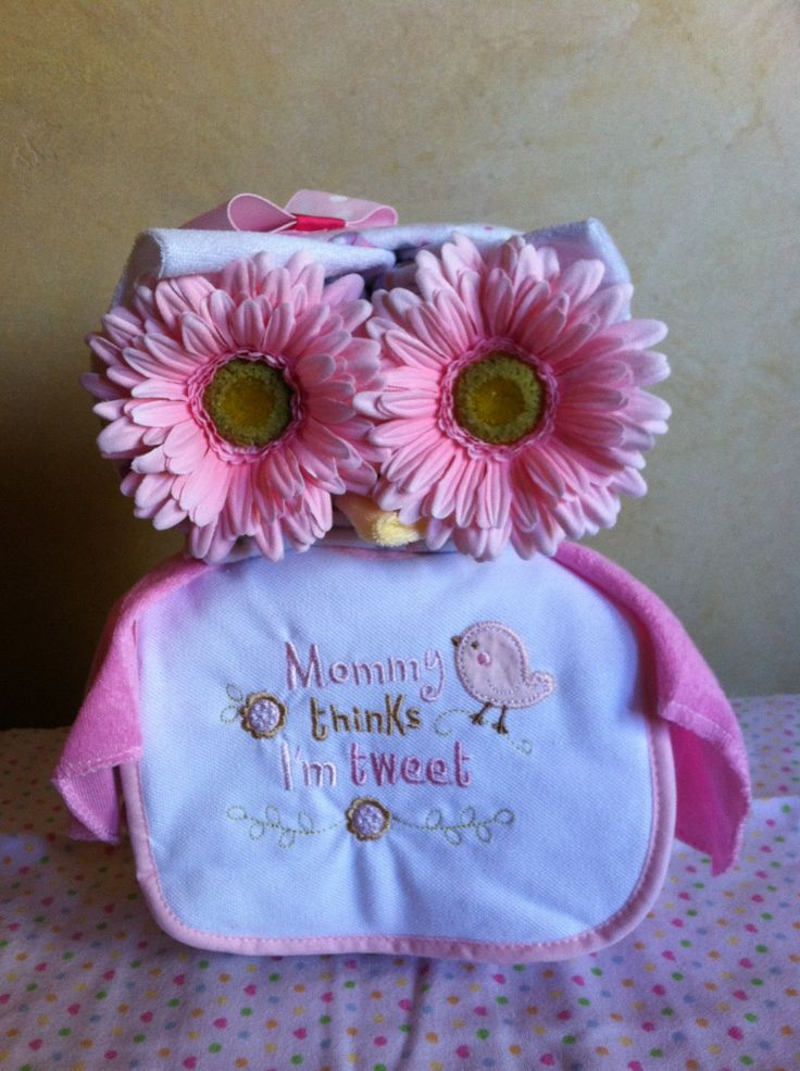 baby shower girl owl on pinterest baby owls baby girls and