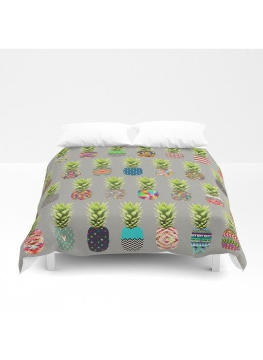 588 best housse de couette images on pinterest. Black Bedroom Furniture Sets. Home Design Ideas
