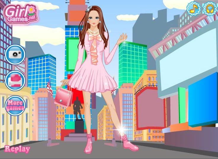 eğlenceli değişik 2013 kız oyunları severek oynayacağınız sitemizde 2013 kız oyunu.  http://www.kizoyun.net
