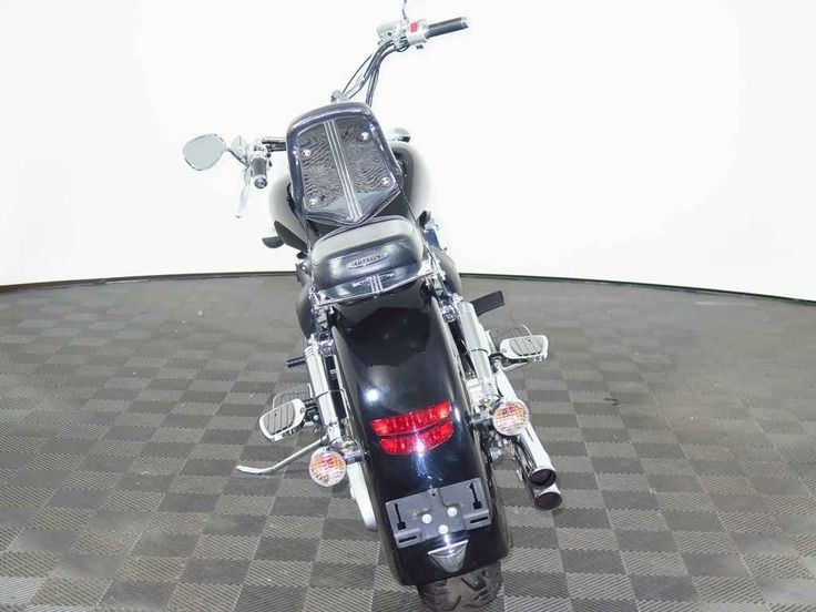 Used 2006 Honda VTX 1800C Spec 1 Motorcycles For Sale in Ohio,OH. 2006 Honda VTX 1800C Spec 1, Looking for a low mileage Polaris RZR 900 XC? Well you are in luck, this near new RZR only has 65 miles on it. Don't be afraid to brave the trails, as you are protected by rock sliders, lower aluminum doors, and a front bumper. This deal wont last long so make sure you're the one to come down to Don Wood Polaris and Victory and take it home.Click the link for a free vehicle history report…