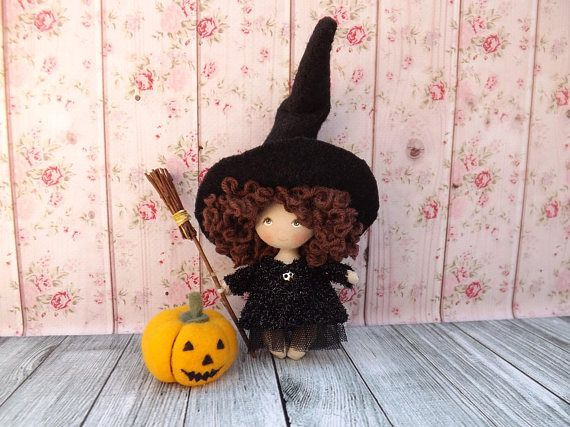 Maison de poupées miniature sorcières Lanterne