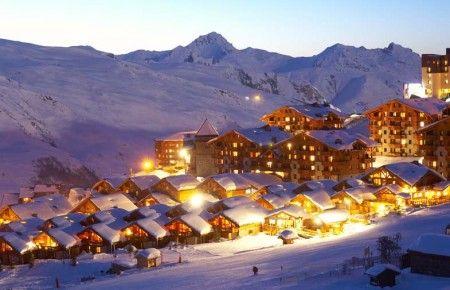 Would love to go back to #france skiing..Ski Resorts, France Ski, Ski France, Favorite Places, Travel Dreams, Places I D, French Ski, Au Ski, Alps