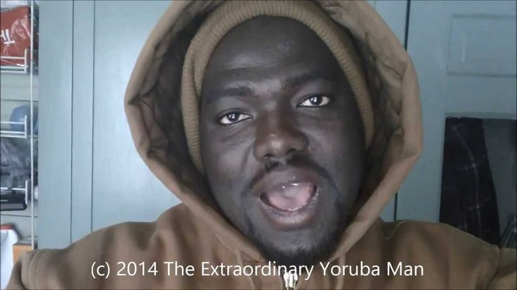 The Extraordinary Yoruba Man: Kike Ewì Yorùbá - Owurọ Lọjọ (Morning Mot...The Extraordinary Yoruba Man, your Yoruba language and and culture portal at http://yoruba.getafricaonline.com/. Check it out! More functions rolling out. New #videos dropping weekly.