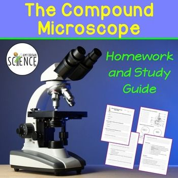 study guide for microscope test Home education center 'how to' guides how to mount microscope slides   wet mounts are suitable for studying water-bound organisms such as  it is a  primary test that quickly and cost effectively divides bacteria into one of two types: .