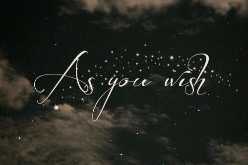 I wish I could see you, hear the sound of your voice, hug you, laugh with you, say see you later it was never good bye...