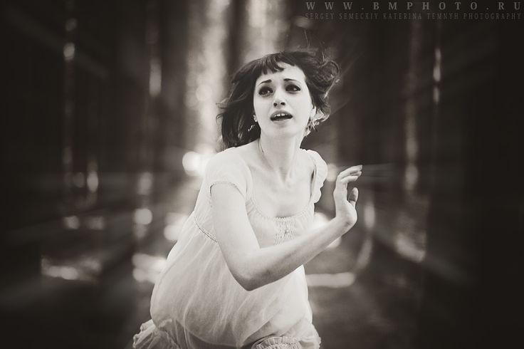 Психоделическая фотоистория