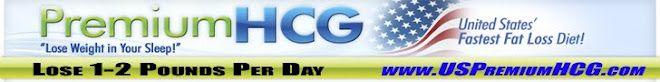 HCG Recipes: HCG Chicken Recipes