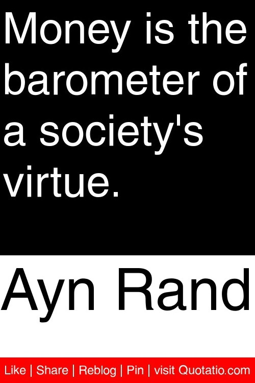 Ayn Rand: Novelist, Philosopher, Icon