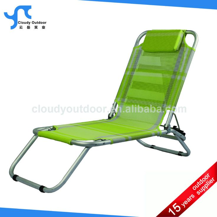 Low Folding Beach Chair   Home Office Desk Furniture Check More At Http://