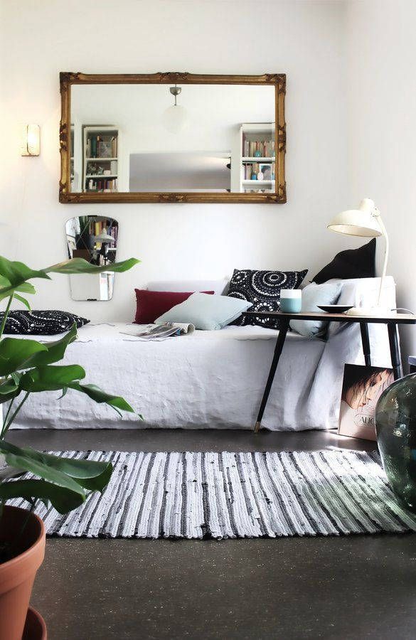 Umstyling mit Bemz: zehn Sofas im neuen Sommerkleid | SoLebIch.de