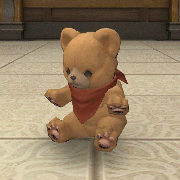 Stuffed Bear Bear Teddy Teddy Bear
