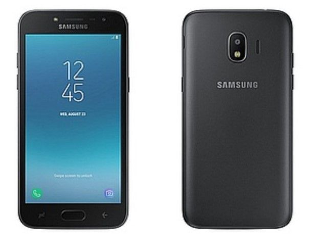 Samsung Galaxy J2 Pro 2018 Full Specifications Features Price Technewssources Com Samsung Samsung Galaxy World Mobile