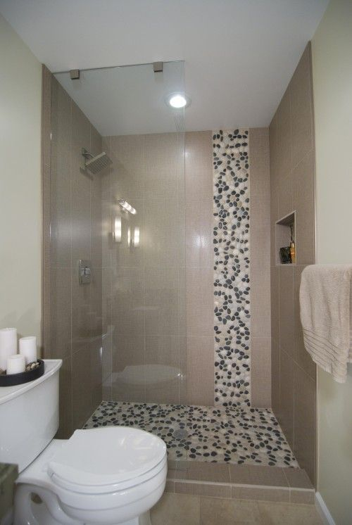 small bathroom with big style asian bathroom dc metro by summit design remodeling llc