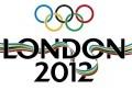 """Les 54 athlètes iraniens participeront bien aux épreuves des Jeux Olympiques de Londres 2012, y compris celles où ils affronteront des israéliens, a assuré leur chef de mission. L'Iran avait été critiqué par le passé pour avoir retiré ses sportifs des Jeux d'Athènes et de Pékin parce qu'ils se retrouvaient face à des Israéliens. """"Nous [...]"""