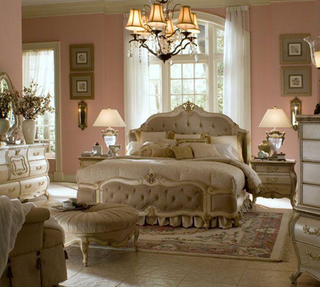 412 best michael amini furniture images on Pinterest | Antique ...
