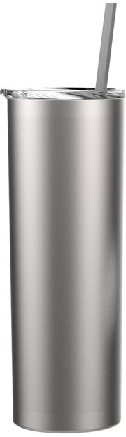 Offers a wide selection of acrylic tumblers, sports bottles & more - Save A Cup
