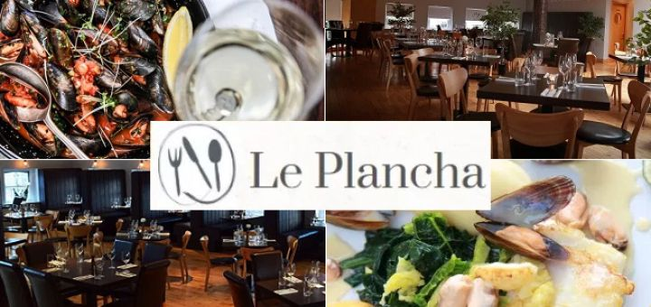 Win Two Tickets to a Delightful Soirée of Fine Wines by Seifried Estate and Mediterranean Delicacies at Le Plancha Restaurant Monkstown - https://www.competitions.ie/competition/win-two-tickets-to-a-delightful-soiree-of-fine-wines-by-seifried-estate-and-mediterranean-delicacies-at-le-plancha-restaurant-monkstown/