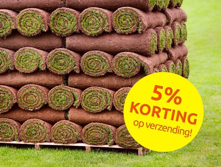 Boelens graszoden (vanaf € 1,59 per m2) - Home
