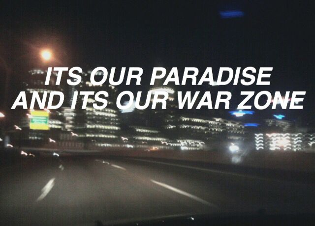 pillowtalk//zayn