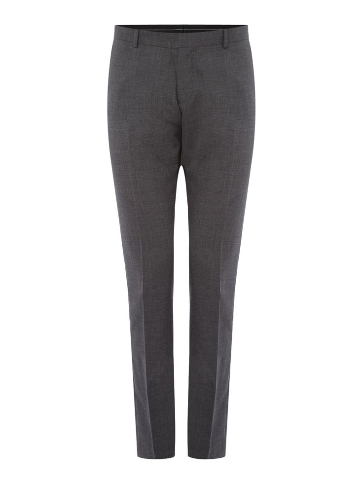 Buy: Men's Selected Homme Mylo Don Plain Weave Suit Trousers, Grey for just: £30.00 House of Fraser Currently Offers: Men's Selected Homme Mylo Don Plain Weave Suit Trousers, Grey from Store Category: Men > Suits & Tailoring > Suit Trousers for just: GBP30.00